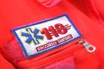 Servizio 118 nel Tirreno Cosentino, mancano medici e infermieri