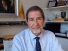 Sicilia, Musumeci nuovo presidente della Commissione intermediterranea d'Europa