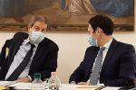 La Sicilia spera di uscire dalla zona rossa il 31 gennaio, ecco perché si può