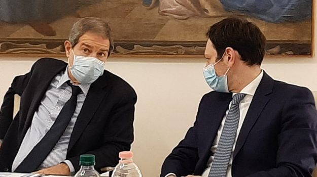 coronavirus, fase 2, Nello Musumeci, Sicilia, Politica