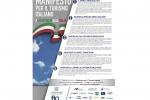 Nasce il Manifesto per il Turismo Italiano