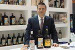 Il Gruppo Caffo di Limbadi acquisisce lo storico marchio Petrus