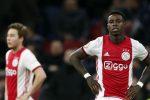 Coronavirus, stop al campionato di calcio in Olanda: titolo non assegnato