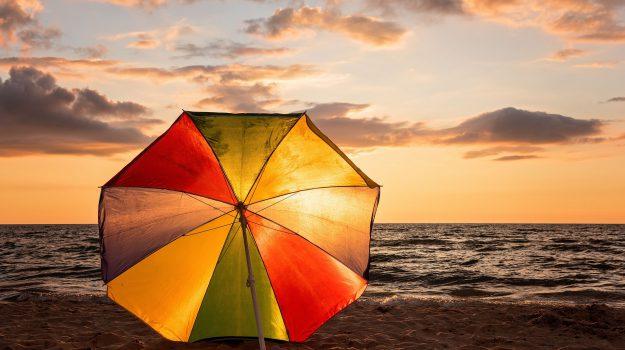 coronavirus, estate, mare, vacanza, viaggi, Ilaria Capua, Sicilia, Cronaca