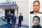 Filandari, l'omicidio Vangeli annunciato su Whatsapp: i messaggi che inchiodano i Prostamo