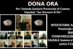 Coronavirus, musica per una raccolta fondi a Crotone: il video di 13 giovani maestri