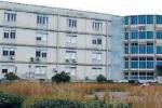 La mappa del disastro degli ospedali calabresi: nel Crotonese più posti letto privati che pubblici