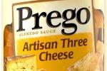 Parmigiano Reggiano costringe Campbell's a cambiare le etichette
