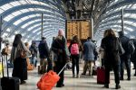 Coronavirus, gli appelli dei fuori sede: corridoi di sicurezza per tornare in Calabria
