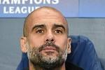 """Guardiola: """"Il calcio non è più speciale"""""""