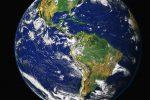 Buco nell'ozono alla sua massima estensione