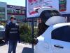 Coronavirus, anche la polizia di Messina chiede tamponi