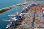 """Ristori alle imprese: """"In Calabria risorse in ritardo e insufficienti"""""""