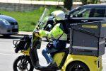 Coronavirus, accordo Poste-carabinieri: pensione a domicilio agli anziani