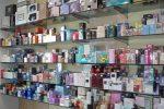Messina, da domani riaprono profumerie, fotografi e punti vendita per bimbi