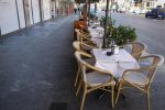 Fase 2, il Governo verso la diffida dell'ordinanza della Calabria che apre da oggi bar e ristoranti