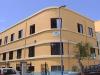Riaprono le scuole, a Messina una lunga fase d'assestamento