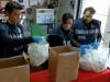 A Reggio Calabria sequestrate 1.500 confezioni di gel igienizzante: 3 denunciati - Video