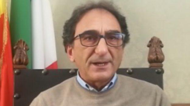 assembramenti, catanzaro, tolleranza zero, Sergio Abramo, Catanzaro, Cronaca
