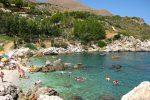 Sicilia regina dell'estate 2020, è la meta più ricercata per le vacanze