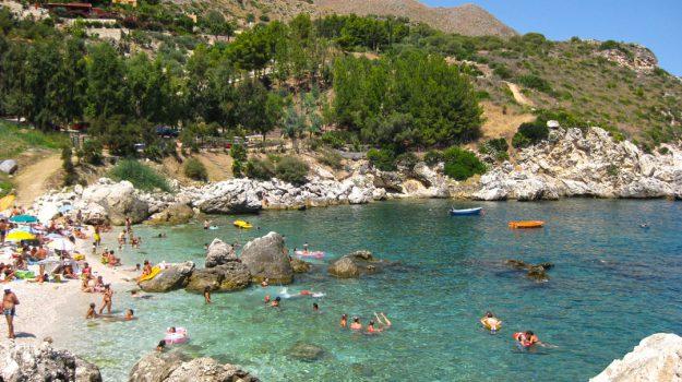 coronavirus, regione siciliana, turismo, Manlio Messina, Sicilia, Economia