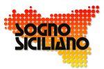 """""""Sogno siciliano"""", artisti in concerto contro il Coronavirus: """"Insieme per non arrenderci"""""""