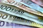 Bonus Covid da 600 e 1.000 euro: mezzo milione di professionisti lo hanno ricevuto