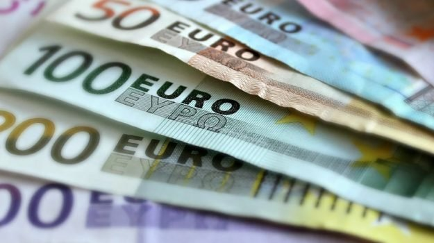 irpef, redditi, Calabria, Economia