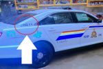 Canada, travestito da poliziotto spara e uccide 16 persone