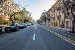 Messina, dal dietrofront sul Salva Colline al nuovo Prg: incertezza sui tempi