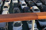 """Stretto di Messina, gli armatori propongono soluzioni """"anti-caos"""""""