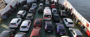 Rientri in Sicilia, a Messina rischio flop dei controlli