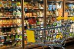 """Famiglia positiva in un supermercato di Villafranca. Il sindaco: """"E' una fake news"""""""