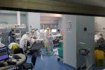 Terapie intensive in Calabria, la burocrazia ferma la nuova rete ospedaliera
