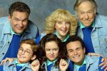 Serie tv, la recensione di The Goldbergs