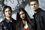 Serie tv, la recensione di The Vampire Diaries
