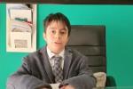 """""""Distanti ma vicini"""", il video degli alunni della scuola Acciarello di Villa San Giovanni"""