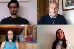 """Coronavirus, messinesi fuori città raccontano l'emergenza: """"A Milano si cerca di fare miracoli"""""""