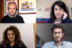 """Coronavirus, i messinesi fuori città: """"In Spagna situazione peggiorata in pochi giorni"""""""