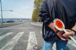 Lamezia, oltre 300mila euro da recuperare per infrazioni al Codice della strada