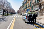 Messina, i nuovi 28 vigili urbani in servizio tra un mese
