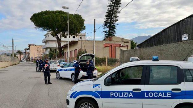 indagini chiuse, reggio calabria, vigili urbani, Reggio, Cronaca