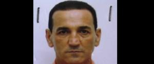 """""""A rischio Coronavirus"""", il boss di Lamezia Vincenzino Iannazzo dal carcere ai domiciliari"""