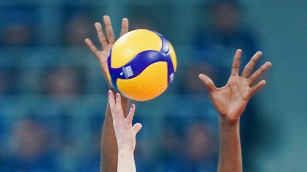 coronavirus, volley, Sicilia, Sport