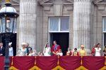 Nove anni fa il matrimonio di William e Kate: l'ingresso in chiesa della sposa