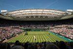 Coronavirus colpisce anche il tennis, Wimbledon 2020 è stato cancellato
