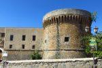 Castrovillari, 200 mila euro per valorizzare il Castello Aragonese