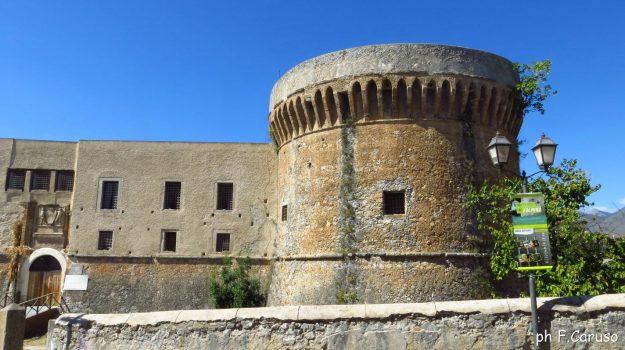 castello aragonese, castrovillari, Cosenza, Calabria, Cultura