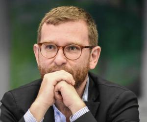 Fondi Ue: Provenzano, in alcune regioni programmi in ritardo