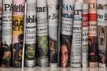 Appello editori a Ue, contrastare abusi grandi piattaforme